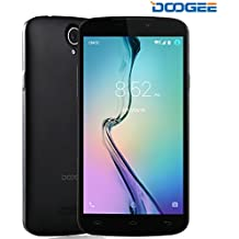 Cellulari in Offerta, DOOGEE X6 Pro Dual SIM Smartphone Android