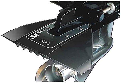 Aleta Estabilizadora SE Sport 300 40-350 CV Gris