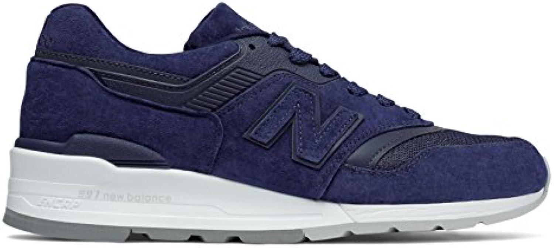 New BalanceM997CO - M997co Herren  2018 Letztes Modell  Mode Schuhe Billig Online-Verkauf