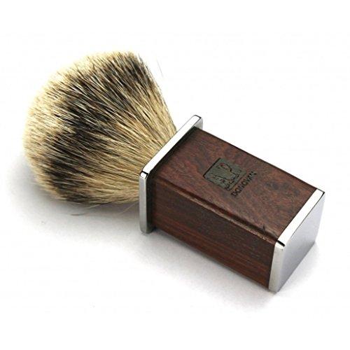 a-p-donovan-luxus-78-rasiermesser-mit-damast-klinge-und-mahagoni-holzgriff-inkl-schatulle-seife-paste-pinsel-streichriemen-im-set-8