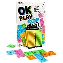 Big Potato OK Play: The Multi-Award Winning Travel Game