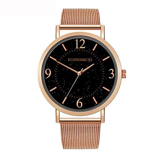 Digitale Uhren Offen Skmei Männer Fashion Outdoor Sport Armbanduhren Luxus Gold Quadrat Digitale Uhren Edelstahl Military Watch Uhren Hombre Uhren