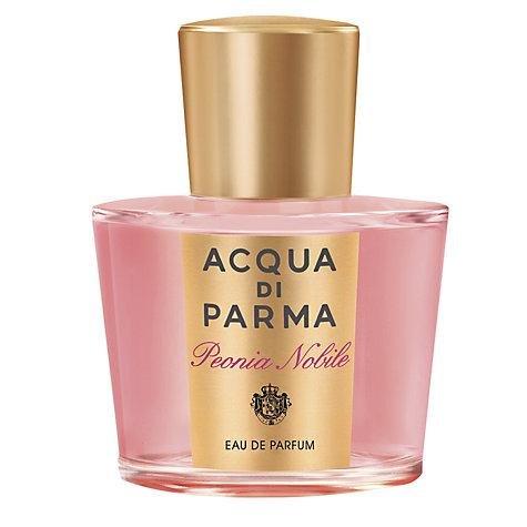 Acqua di Parma Peonia Nobile Profumo - 50 ml
