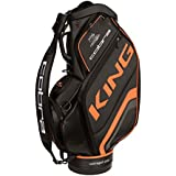 Cobra 2017 KING Golf Bag