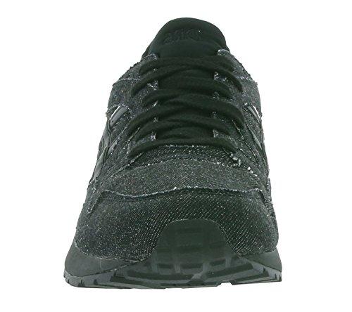 Asics - Gel Lyte V - Sneakers Homme Noir