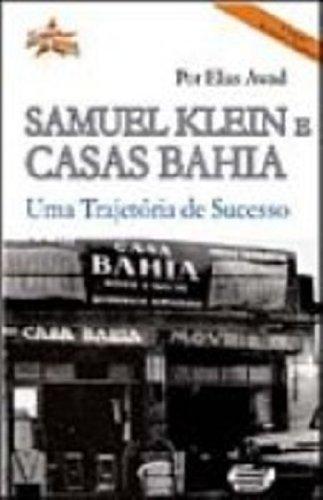 title-samuel-klein-e-casas-bahia-uma-trajetria-de-sucess