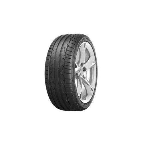 Preisvergleich Produktbild Dunlop Sport Maxx RT MO XL - 225 / 40 / R19 93Y - C / A / 69 - Sommerreifen