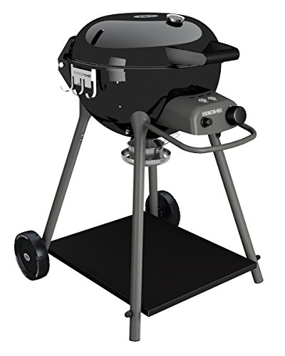 Outdoorchef 480 g Kensington Grill