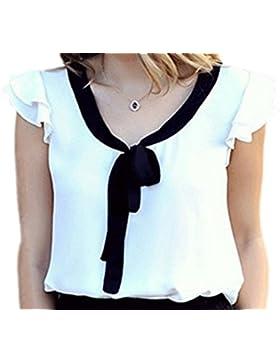 confit you - Camisas - para mujer