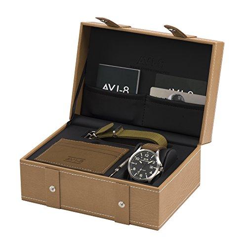 avi-8-av-set0a-06-set-con-portafogli-e-orologio-da-polso-analogico-da-uomo-con-cinturino-in-pelle-co