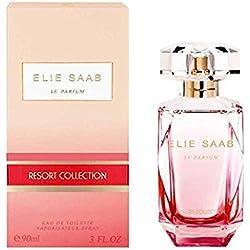 Elie Saab Elie Saab le Parfum-Resort Collection (L) x
