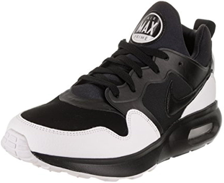 Nike - scarpe da ginnastica da uomo Air Air Air Max Plus SL in tessuto e materiale sintetico di Coloreeee nero | Moda  74d3c9