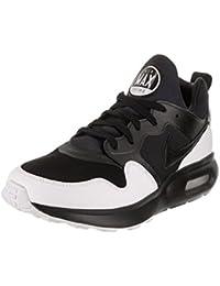 e uomo da Scarpe it Scarpe Nike Amazon Tela Scarpe borse wFgW8q