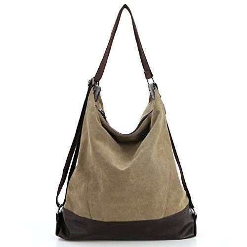 vadooll-vintage-fashion-women-bucket-bag-shoulder-bag-hobo-style-tote-handbag-weekender-messenger-ba