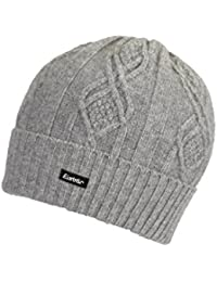 Amazon.it  cappello - Eisbär  Abbigliamento 021c4173c743