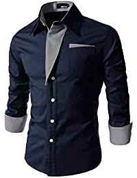 1aecc7d5a06a55 Men s Shirts 50% Off or more off  Buy Men s Shirts at 50% Off or ...