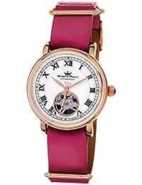 Reloj YONGER&BRESSON Automatique para Mujer YBD 2018-SN10