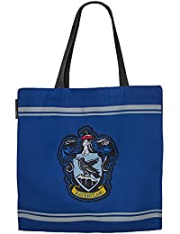 Sac Cabas - Sac Shopping - Harry Potter   Animaux Fantastiques - Coton -  Cinereplicas ( be3b36f67ef