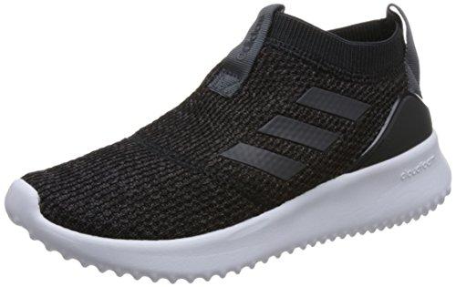 adidas Damen Ultimafusion Fitnessschuhe, Schwarz Carbon/Negbás 000, 42 EU