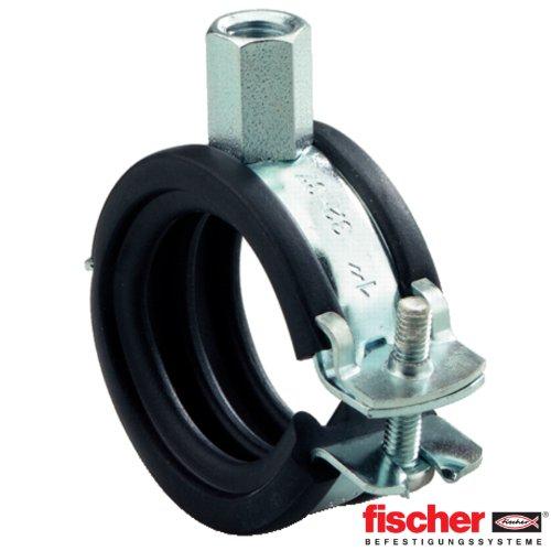 Fischer FGRS Collier FRS 48–54, M 8/M 10, 510970