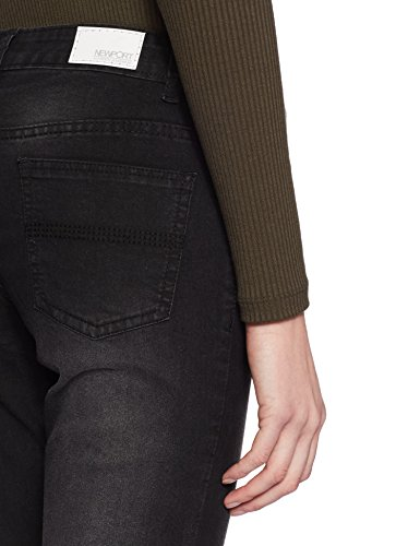 Newport-Womens-Skinny-Fit-Jeans