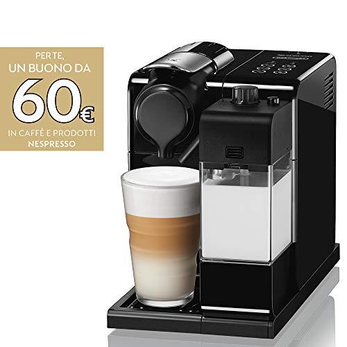 41xCaQc9iDL Macchine da Caffè Nespresso