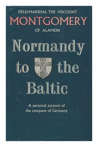 normandy-to-the-baltic