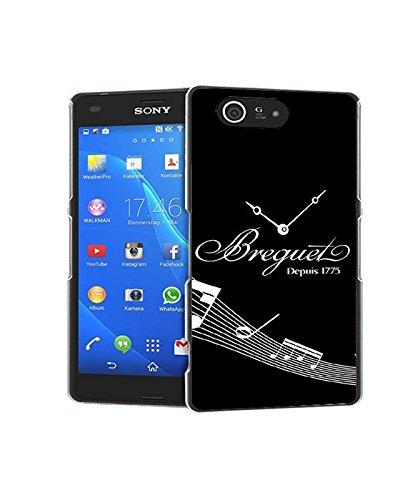 special-breguet-sony-xperia-z3-compact-boitier-arriere-coque-case-breguet-brand-telephone-shell-resi