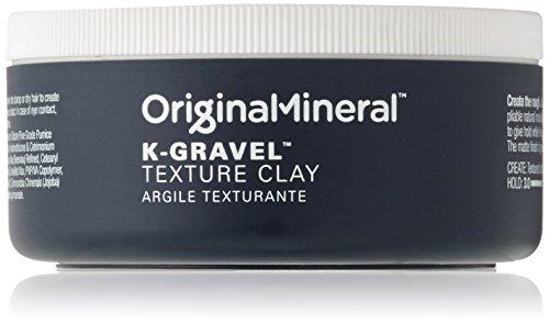 originalmineral-k-gravel-100ml