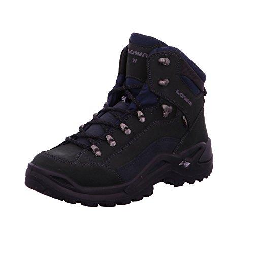 Lowa chaussure de randonnée homme Renegade GTX Mid (310945 9449)