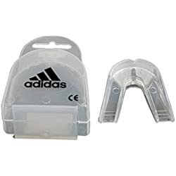 Adidas Protector dental doble