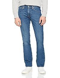 Levi's 511 Slim Fit, Jeans Uomo