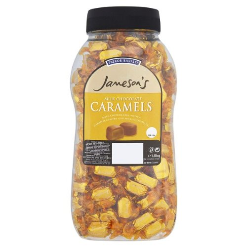 jamesons-caramels-premium-quality-caramels-covered-in-milk-chocolate-15kg-jar