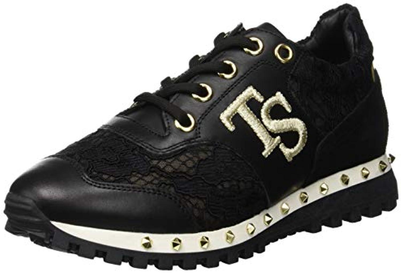 Gentiluomo Signora Twinset Milano Ca8pae scarpe da da da ginnastica Donna caratteristica Negozio di esportazione online Germania | Diversificate Nella Confezione  87e791