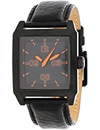 Reloj Dkny para Hombre NY1310