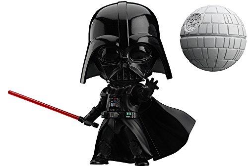 Preisvergleich Produktbild Nendoroid Star Wars Episode IV Darth Vader (Amazon.co.jp)
