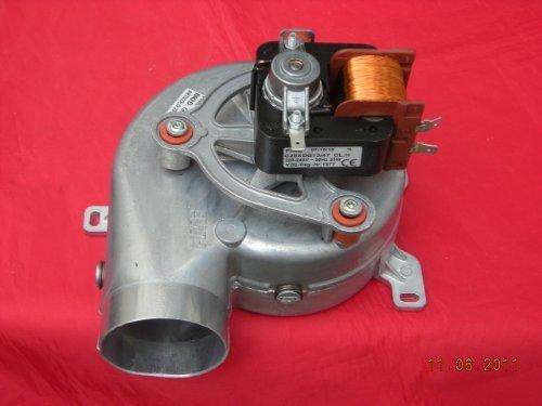 ariston-microgenus-2-mffi-rffi-unidad-del-ventilador-999397