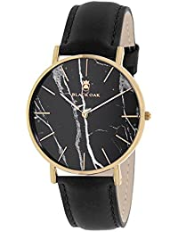 Reloj BLACK OAK para Mujer BX97032-103