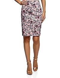 1072a8cb2 Amazon.es  ropa de mujer - XS   Faldas   Mujer  Ropa