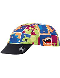 Buff Baby Multifunktionstuch CAP, 108628.00