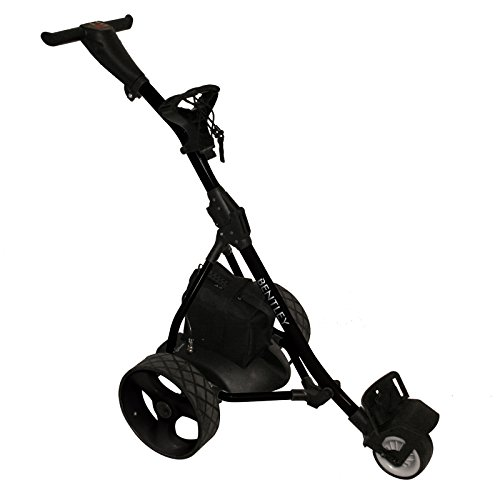 trolley-de-golf-electrico-para-caddie-bentley-bateria-200-w-35-a-negro