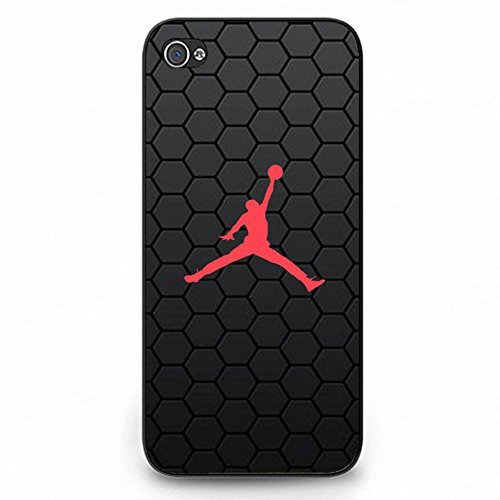 protective-case-for-iphone-5c-michael-jordan-phone-case-design-for-guys
