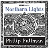 His Dark Materials Part 1: Northern Lights