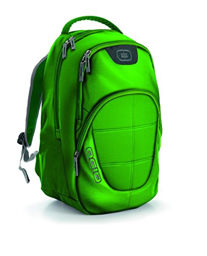 ogio-lifestyle-2015-outlaw-15-green-mochila-tipo-casual-30-litros