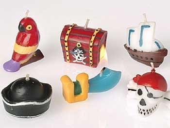 us-toy-pirate-bithday-candles-set-di-6
