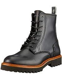 free shipping 6704c d8d1b Suchergebnis auf Amazon.de für: Marc O'Polo - Damen / Schuhe ...