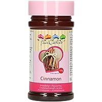 Arôme Cannelle Funcakes 100g