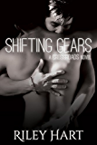Shifting Gears (Crossroads Series Book 2) (English Edition)
