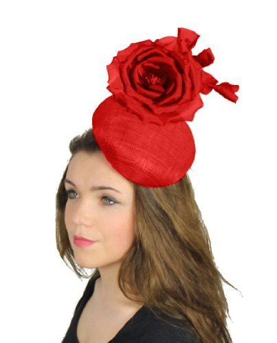 stolichnaya-sinamay-ascot-fascinator-hat-with-headband-by-na