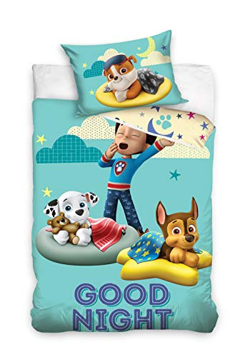 062019 Bettwäsche Merchandise Alle Top Produkte Am Markt Im